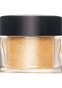AD Gilded Gleam/Arany Ragyogás Hatásfokozó Pigmentpor - 4,79 gr. - Porcelánhoz/Zseléhez/Shellac-hoz!