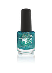 Creative Play - Express Ur Em-Oceans 13,6 ml