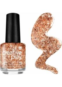Creative Play - Extravaglint 13,6 ml