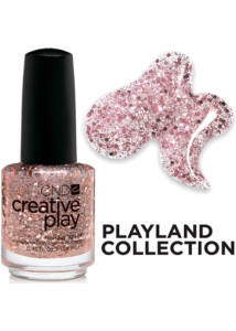 Creative Play - Look No hands 13,6 ml