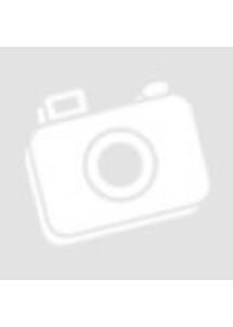 Performace Tips Clear - Átlátszó tip vájat nélkül 100 db-os