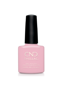 SHELLAC színek Carnation Bliss - 7,3 ml