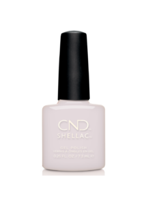 SHELLAC színek Pointe Blanc - 7,3 ml