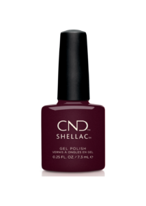 SHELLAC színek Spike - 7,3 ml