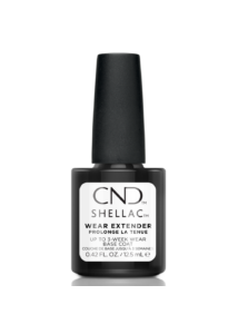 CND Shellac Wear Extender Base Coat - 12,5 ml