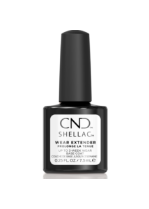 CND Shellac Wear Extender Base Coat - 7,3 ml