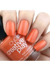 Creative Play - Hold On Bright! 13,6 ml