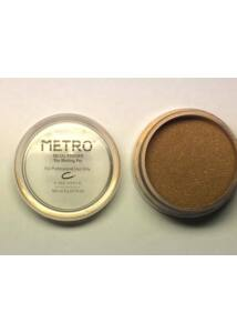 PC Metro Metal Powder The Melting Pot - 9 gr