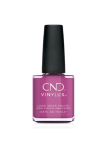CND Vinylux Psychedelic #312 - 15 ml