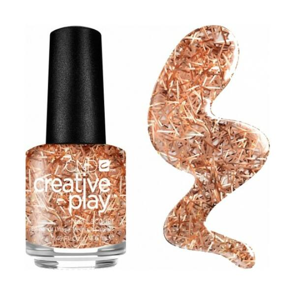 Creative Play - Extravaglint - 13,6 ml