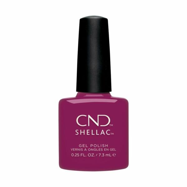 CND Shellac Secret Diary - 7,3 ml