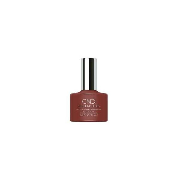 Shellac Luxe Oxblood #222 - 12,5 ml
