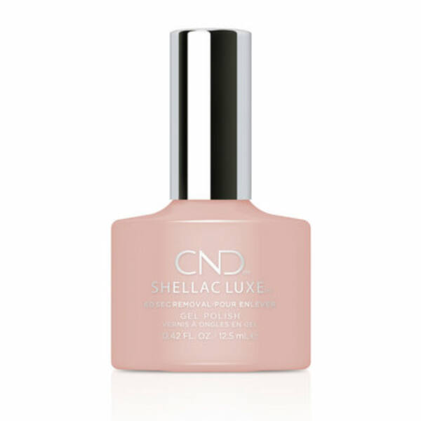 Shellac Luxe Uncovered #267 - 12,5 ml