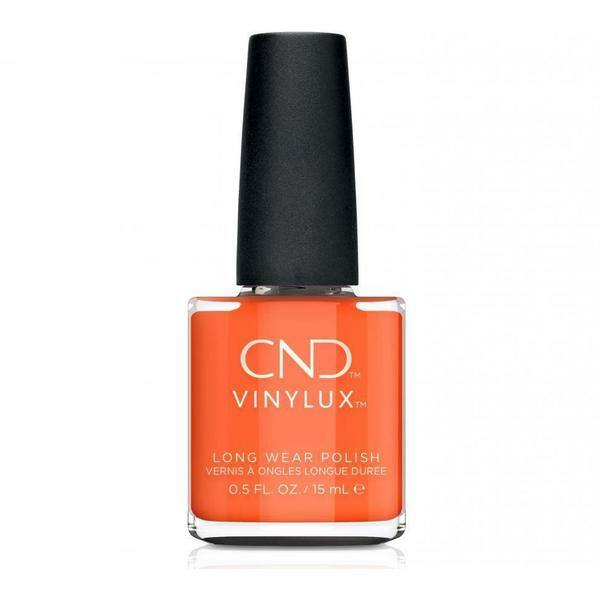 CND Vinylux B-day Candle #322 - 15 ml