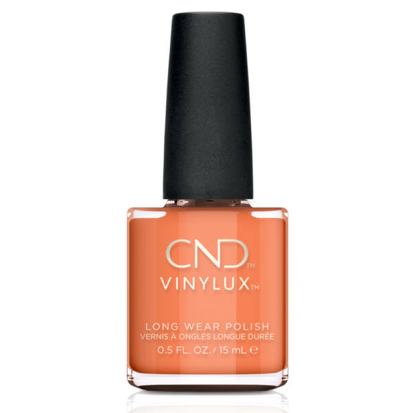 CND Vinylux #352 Catch of the Day - 15 ml