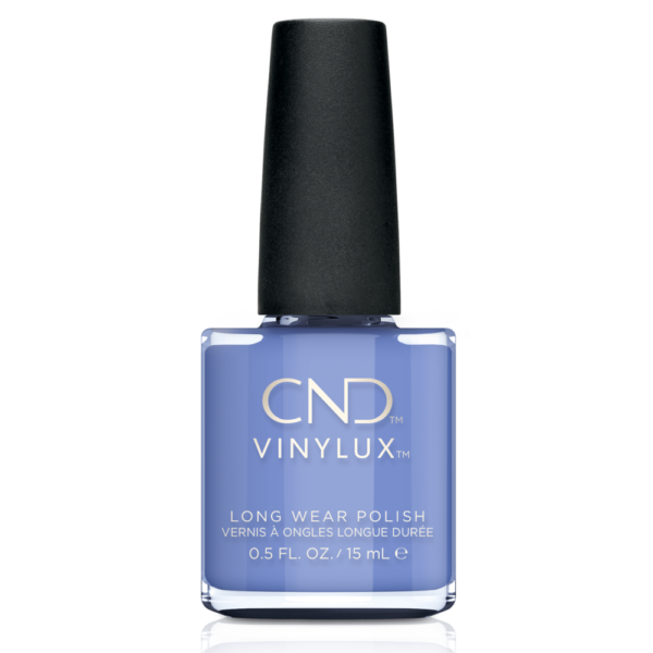 CND Vinylux #357 Down by the Bae - 15 ml