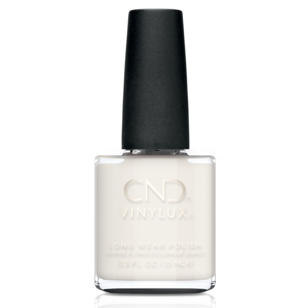 CND Vinylux #348 Lady Lilly - 15 ml