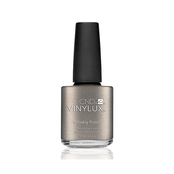CND Vinylux Mercurial #253 - 15 ml