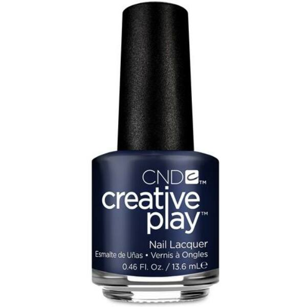 Creative Play - Denim Date - 13,6 ml