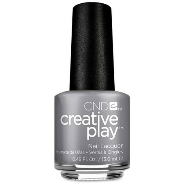 Creative Play - Not To Be Mist - 13,6 ml