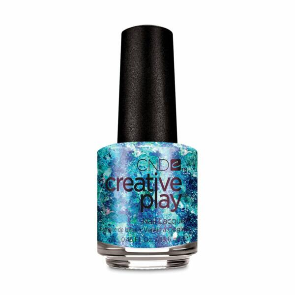 Creative Play - Turquoise Tidings 13,6 ml