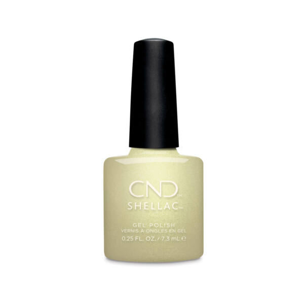CND Shellac Divine Diamond 7,3 ml