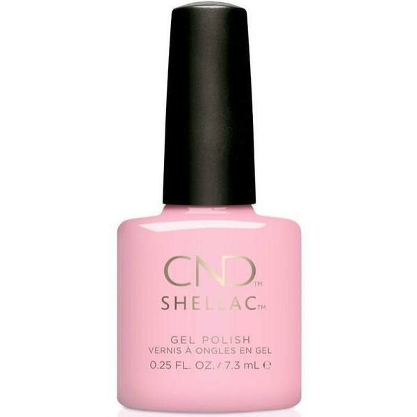 SHELLAC színek Candied - 7,3 ml