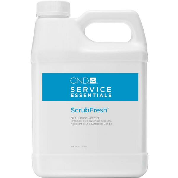 ScrubFresh - 946 ml