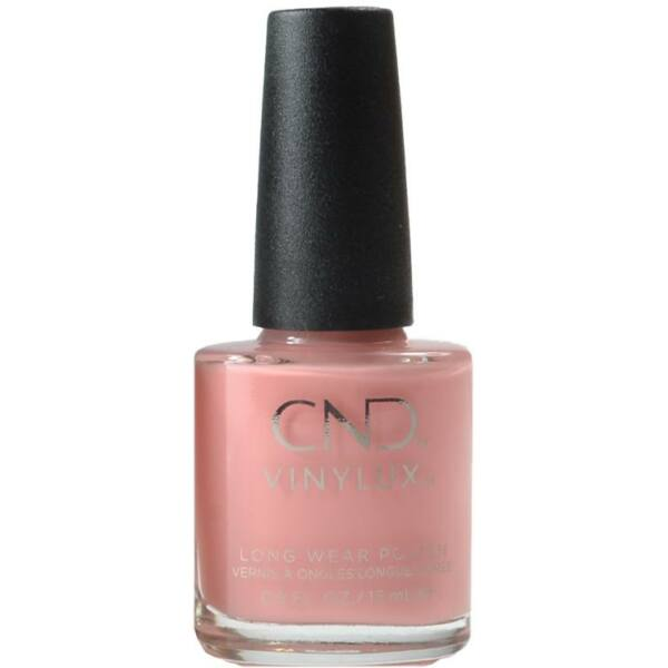 CND Vinylux Forever Yours #321 - 15 ml