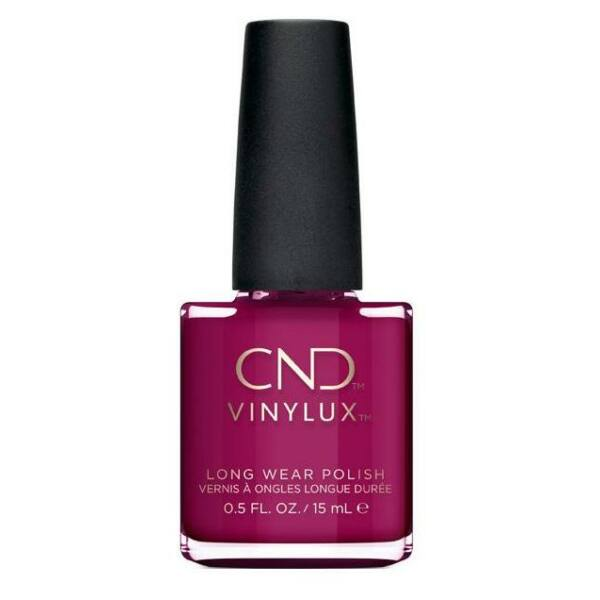 CND Vinylux Dreamcatcher #286 - 15 ml