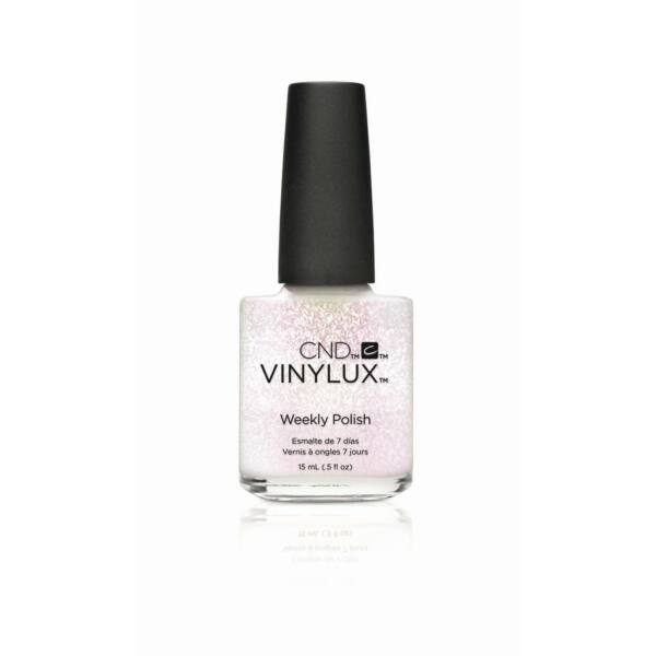 CND Vinylux Ice Bar #262 - 15 ml