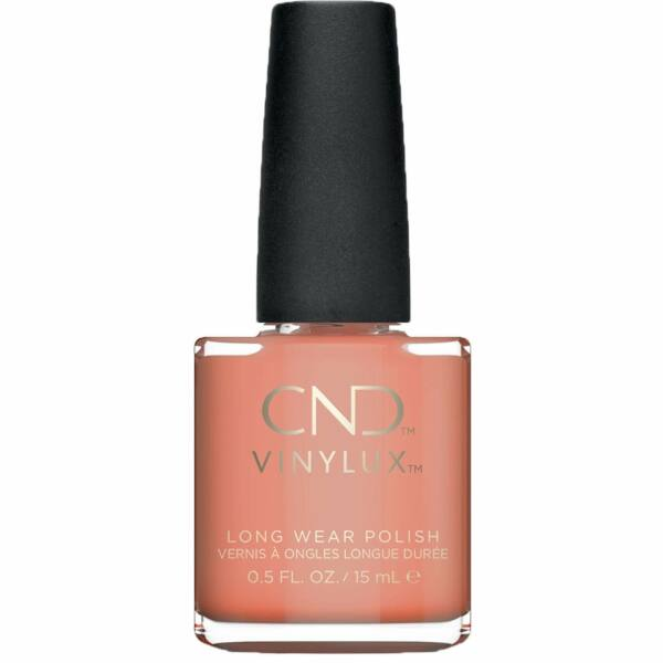 CND Vinylux Uninhibited #279 - 15 ml