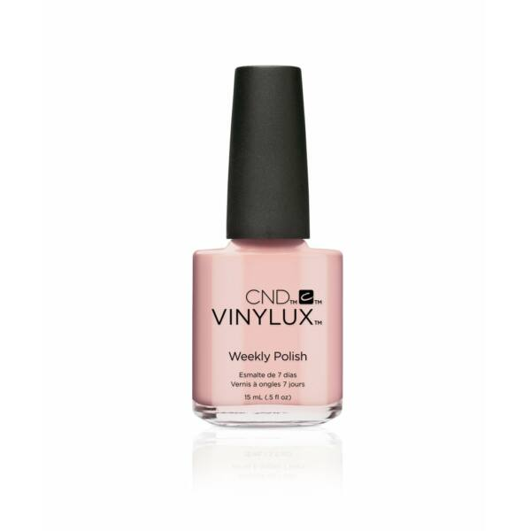 CND Vinylux Uncovered #267 - 15 ml