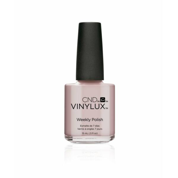 CND Vinylux Unearthed #270 - 15 ml